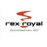rex royal