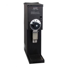 Bunn G2 Grinder - Kademeli Kahve Öğütücü Değirmen