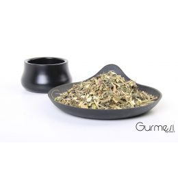 Antioksidant Harman Bitki Çay