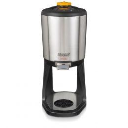 Bravilor Bonamat Filtre Kahve Makinesi Thermos Dispenser