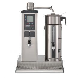 Bravilor Bonamat B5 HW L/R Filtre Kahve Makinesi 1