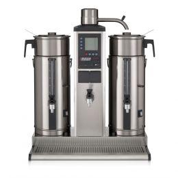 Bravilor Bonamat B5 HW Filtre Kahve Makinesi 1