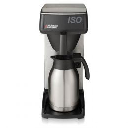 Bravilor Bonamat Iso Filtre Kahve Makinesi 1