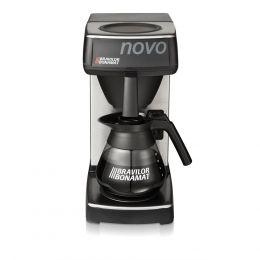 Bravilor Bonamat Novo Filtre Kahve Makinesi 1