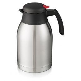 Bravilor Bonamat Filtre Kahve Makinesi Vacuum Flask - Thermos 2 Lt.