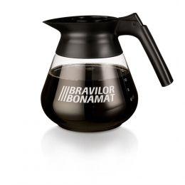 Bravilor Bonamat Filtre Kahve Makinesi Glass Decanter - Cam Pot
