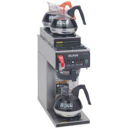 Bunn CWTF 35A Filtre Kahve Makinesi