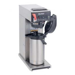 Bunn CWTF APS Filtre Kahve Makinesi