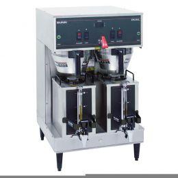 Bunn Dual SH Filtre Kahve Makinesi