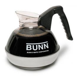 Bunn Filtre Kahve Makinesi Glass Decanter - Cam Pot