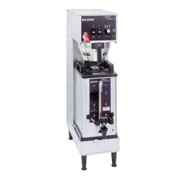 Bunn Single SH Filtre Kahve Makinesi