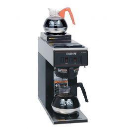 Bunn VP17-2 Filtre Kahve Makinesi