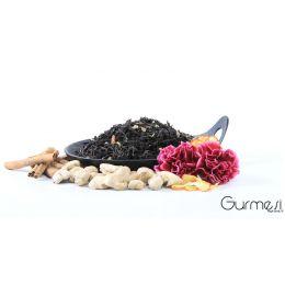 Cinno Masala Chai Siyah Çay