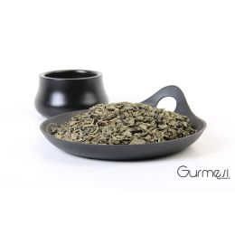 Earl Grey Yeşil Çay
