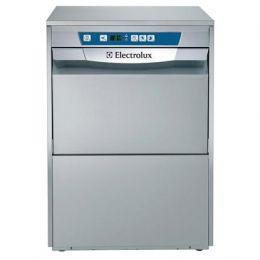 Electrolux Tezgah Altı Bulaşık Makinesi - GreenClean
