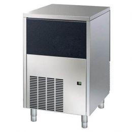 Electrolux Küp Buz Makinesi
