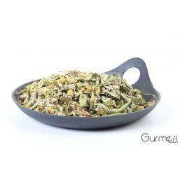 Ginkgo Biloba Mix Harman Bitki Çay