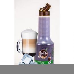 Jui's Irish Cream Şurup