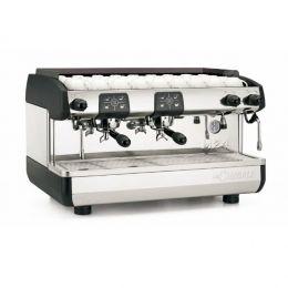 """La Cimbali"", ""M24 Premium 2 Gr"" Yarı Otomatik Espresso Kahve Makinesi"
