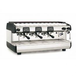 """La Cimbali"", ""M24 Premium 3 Gr"" Yarı Otomatik Espresso Kahve Makinesi"