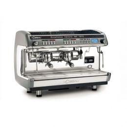"""""""La Cimbali"""", """"M39 TE Dosatron 2 Gr"""" Yarı Otomatik Espresso Kahve Makinesi"""