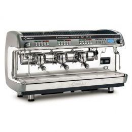 """""""La Cimbali"""", """"M39 TE Dosatron 3 Gr"""" Yarı Otomatik Espresso Kahve Makinesi"""