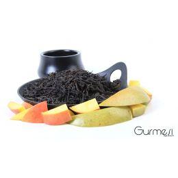 Mango Dream Siyah Çay