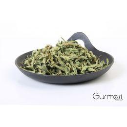 Melisa Bitki Çay