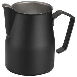 Motta Süt Sürahisi (Black) Pitcher