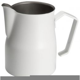Motta Süt Sürahisi (White) Pitcher