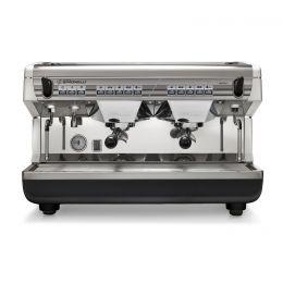 """""""Nuova Simonelli"""", """"Appia 2 Volumetric 2 Gr"""" Yarı Otomatik Espresso Kahve Makinesi"""