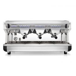 """""""Nuova Simonelli"""", """"Appia 2 Volumetric 3 Gr"""" Yarı Otomatik Espresso Kahve Makinesi"""