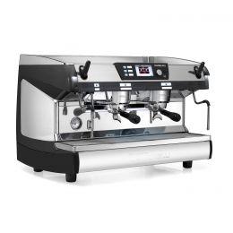 """""""Nuova Simonelli"""", """"Aurelia 2 Volumetric 2 Gr"""" Yarı Otomatik Espresso Kahve Makinesi"""
