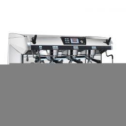 """""""Nuova Simonelli"""", """"Aurelia 2 Volumetric 3 Gr"""" Yarı Otomatik Espresso Kahve Makinesi"""