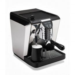 """""""Nuova Simonelli"""", """"Oscar 2, 1 Gr"""" Yarı Otomatik Espresso Kahve Makinesi"""