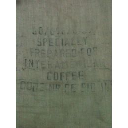 Peru SHB Grade 1 - Toptan Çiğ Kahve
