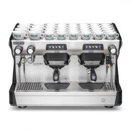 """""""Rancilio"""", """"Classe 5 USB 2 Gr"""" Yarı Otomatik Espresso Kahve Makinesi"""