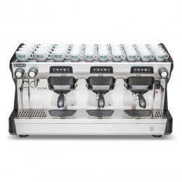 """""""Rancilio"""", """"Classe 5 USB 3 Gr"""" Yarı Otomatik Espresso Kahve Makinesi"""