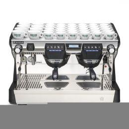 """""""Rancilio"""", """"Classe 7 USB 2 Gr"""" Yarı Otomatik Espresso Kahve Makinesi"""