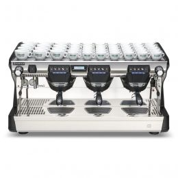 """""""Rancilio"""", """"Classe 7 USB 3 Gr"""" Yarı Otomatik Espresso Kahve Makinesi"""