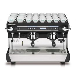 """""""Rancilio"""", """"Classe 9 USB 2 Gr"""" Yarı Otomatik Espresso Kahve Makinesi"""