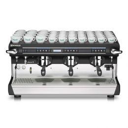 """""""Rancilio"""", """"Classe 9 USB 3 Gr"""" Yarı Otomatik Espresso Kahve Makinesi"""