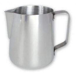 Süt Sürahisi 1000 Ml.