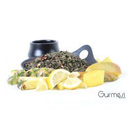 Tropical Yeşil Çay