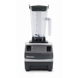 Vitamix Drink Machine Two-Speed Blender