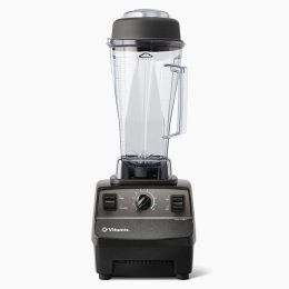 Vitamix VitaPrep Blender