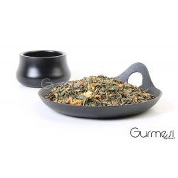 Jasmine Yeşil Çay