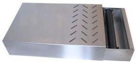 Çekmeceli Kncok Box (Posalık)