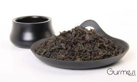Ceylon Siyah Çay