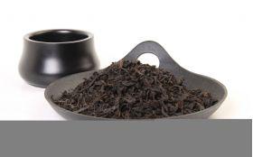 Earl Grey Siyah Çay